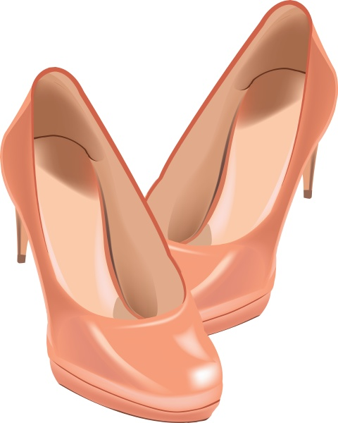pink ceremonial women s shoes pink