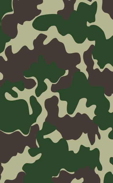 military camouflage texture khaki print background