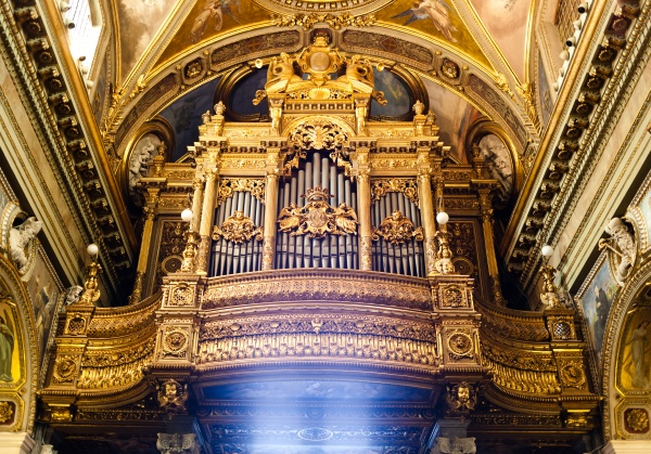 pipe, organ, of, the, shrine, of - 29643673