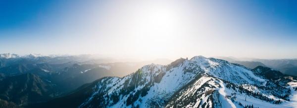 hochkar in lower austria