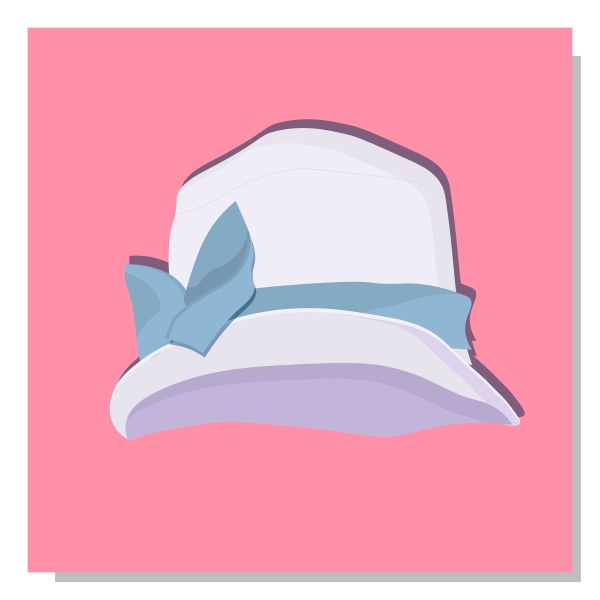 women s children s hat
