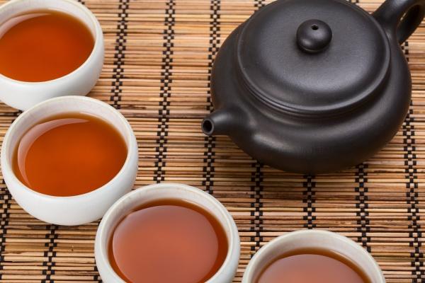 chinas tea culture