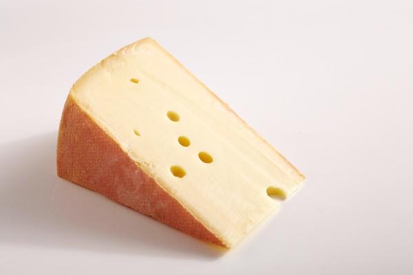 vorarlberger raesskaese from cows milk