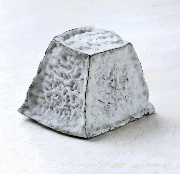 valencay cheese from france