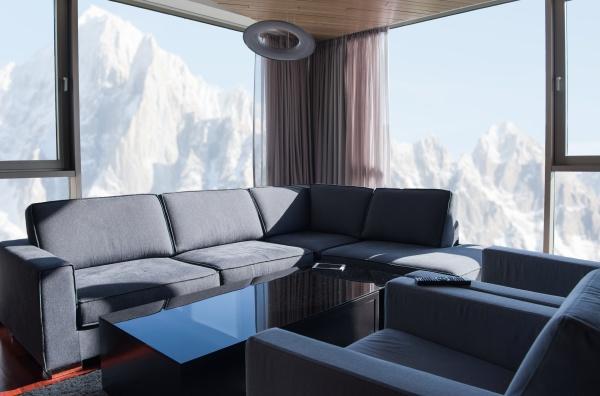 luxury, living, room - 30031848