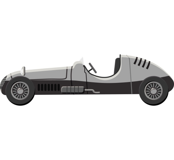 machine icon gray monochrome style