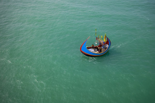 teknaf bangladesh 31 january 2021