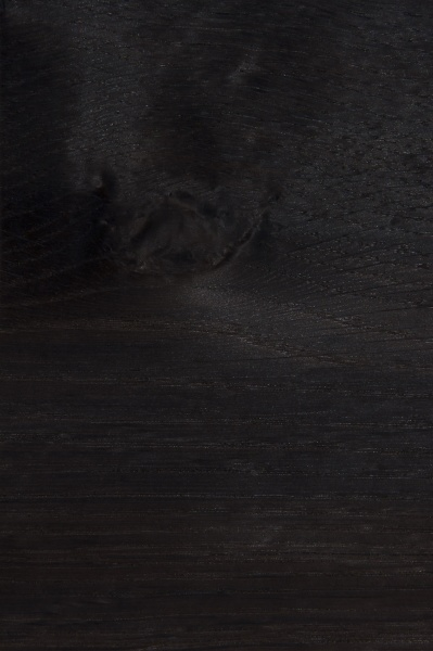 wood rustic exclusive texture
