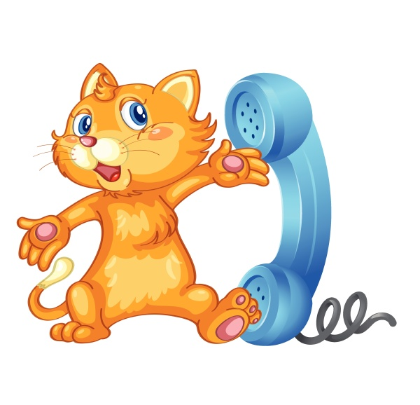 a mouse with receiver