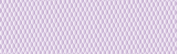 abstract gradient background with many repeating