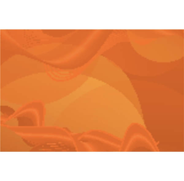 background template with abstract patterns