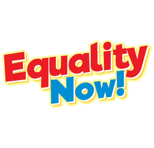 equality now fobt sign