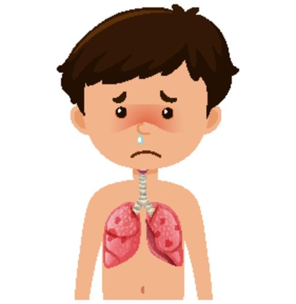 sick, boy, from, coronavirus, with, pneumonia - 30549082