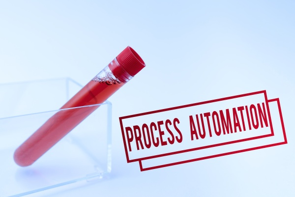 handwriting text process automation business idea