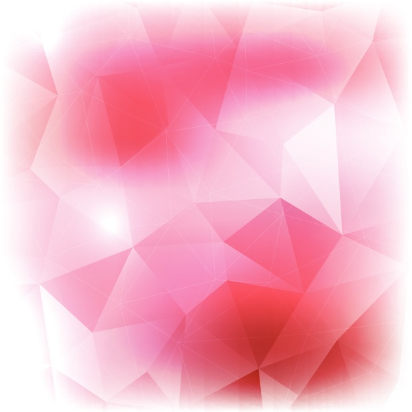 abstract background 1307