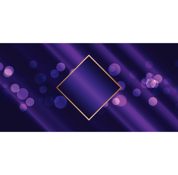 abstract banner design 0108