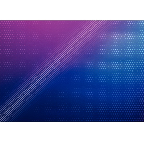 abstract design gradient background 2309