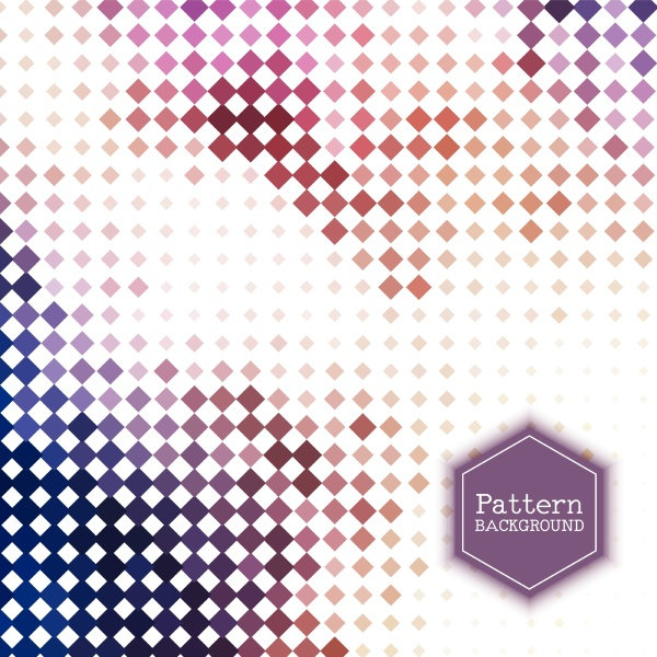 abstract pattern background 1611