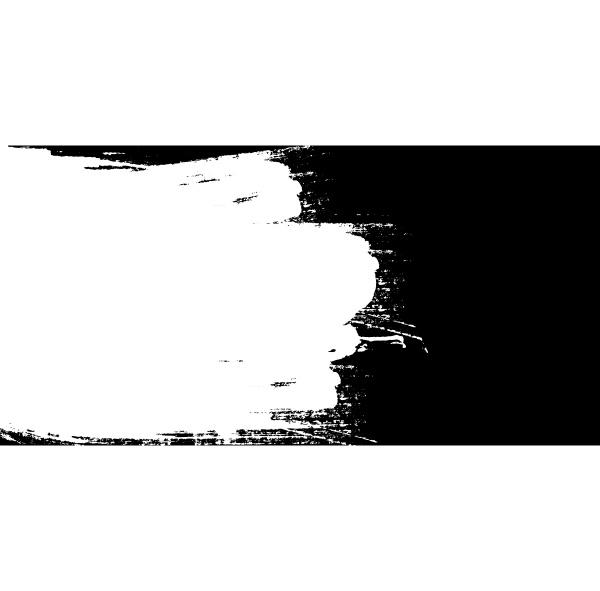 grunge banner design 1604