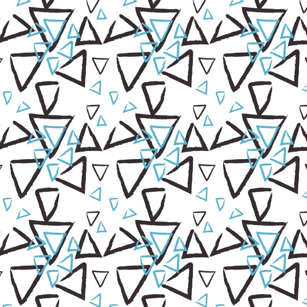 hand drawn pattern background 2405