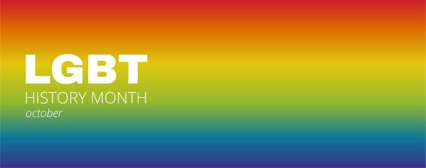 lgbt history month gay