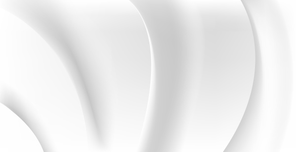 abstract gray background with shadows and