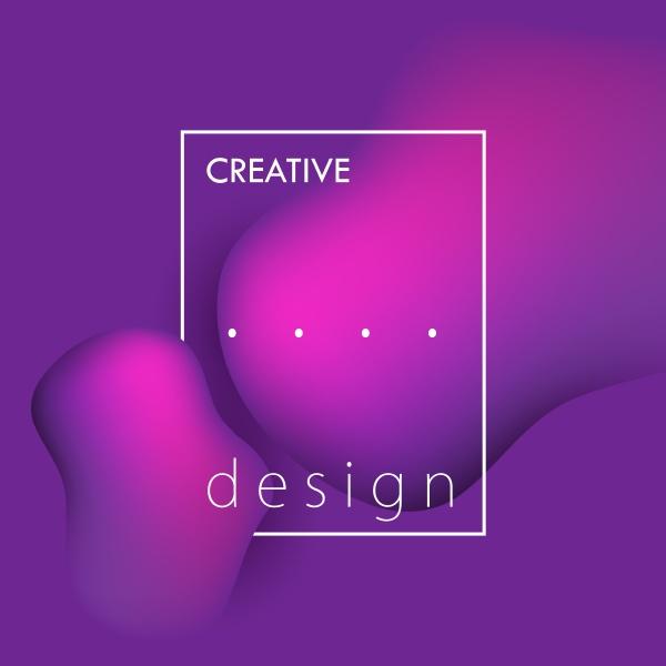 gradient design background