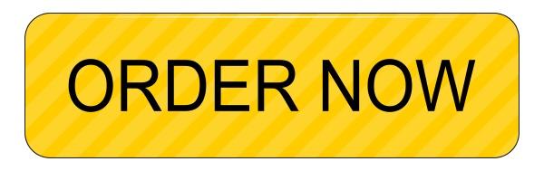 order now button yellow on white