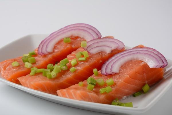 rakfisk norwegian fish dish