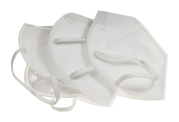 ffp2 protective masks