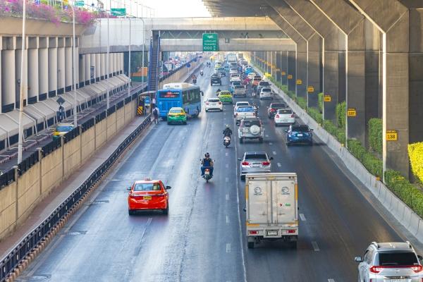 city, life, heavy, traffic, jam, rush - 30773737