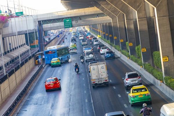 city, life, heavy, traffic, jam, rush - 30773738