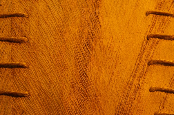 wooden texture rough wood macro background
