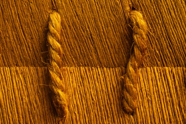 wooden texture rough wood macro