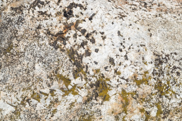 natural stone macro texture rough pattern