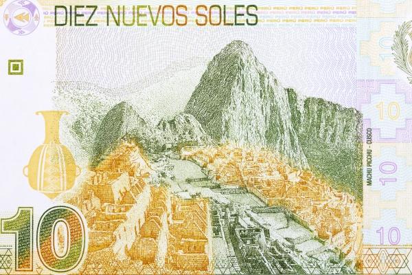 machu picchu quechua old
