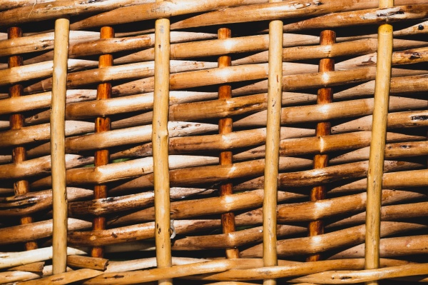 weaving background woven texture