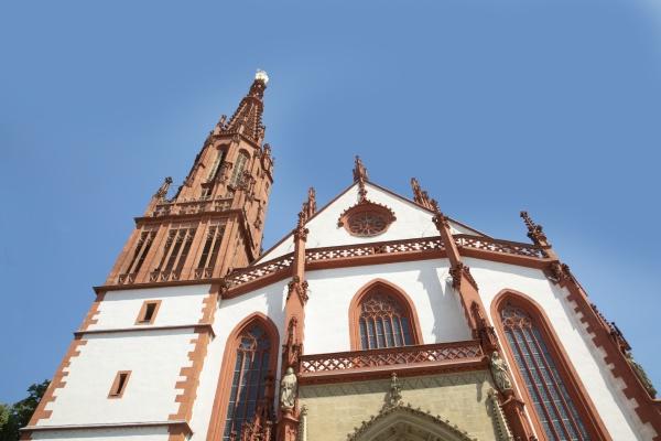 marienkapelle st mary s