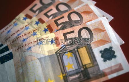 money notes d 051