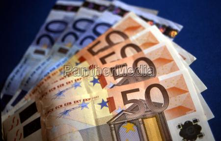 money d 050