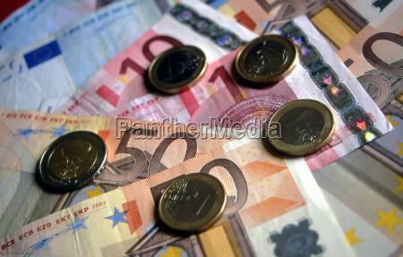 banknotes d 041