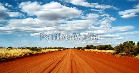 gunbarrel highway ii