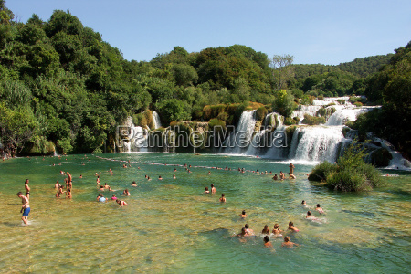 water paradise ii