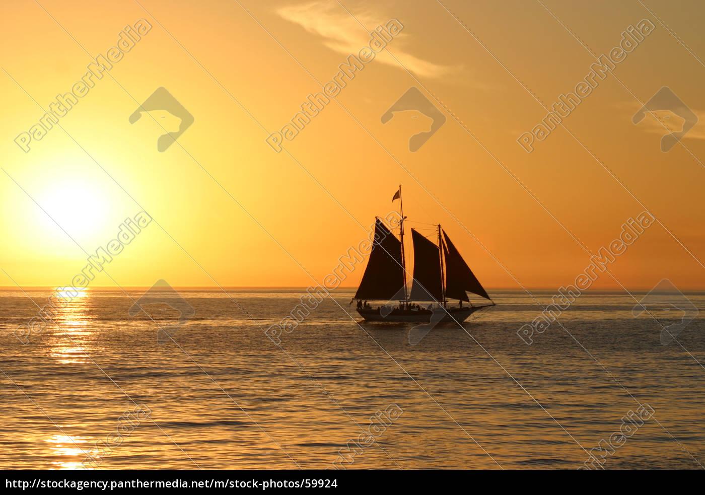 sundowner - 59924