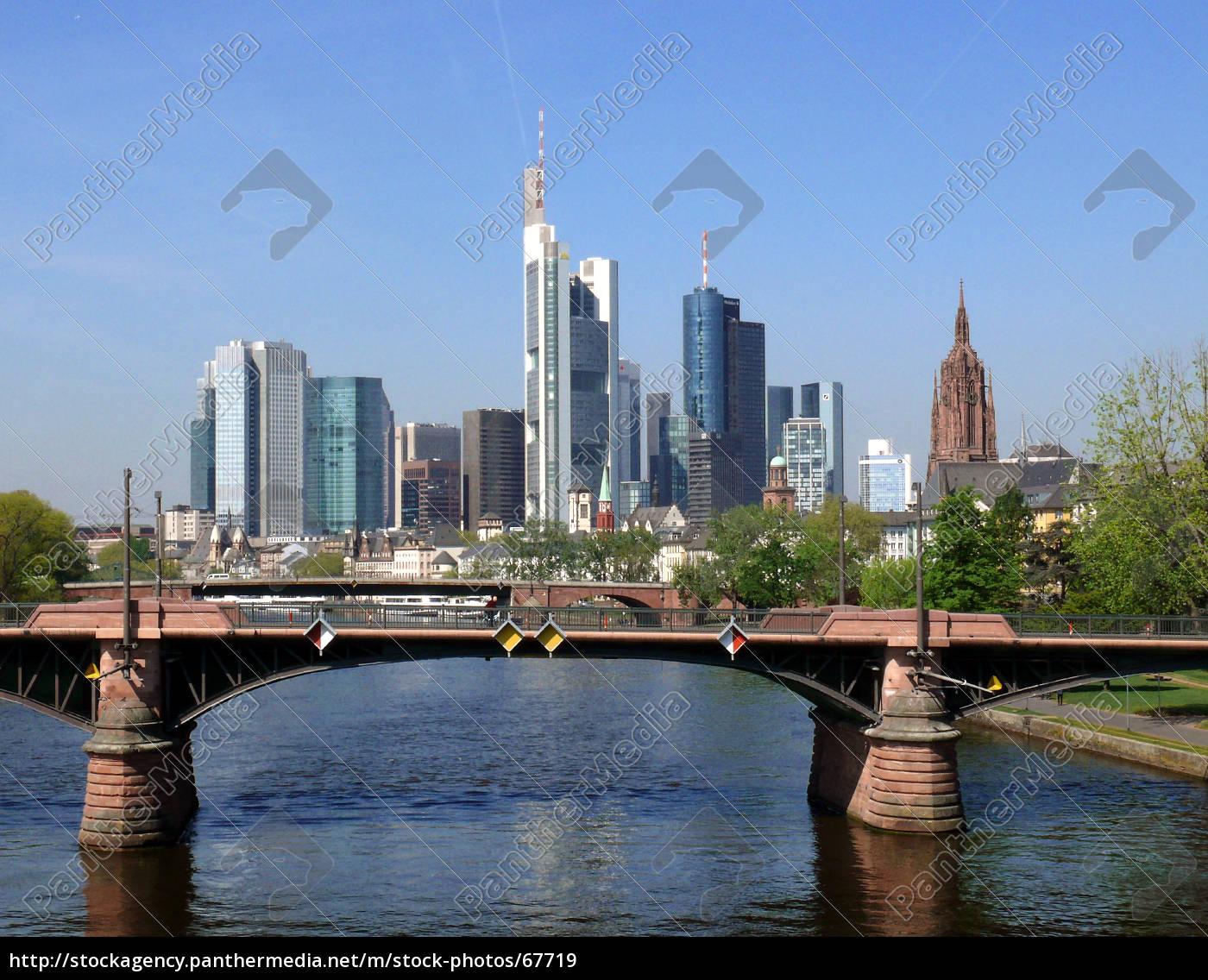 frankfurt, am, main - 67719