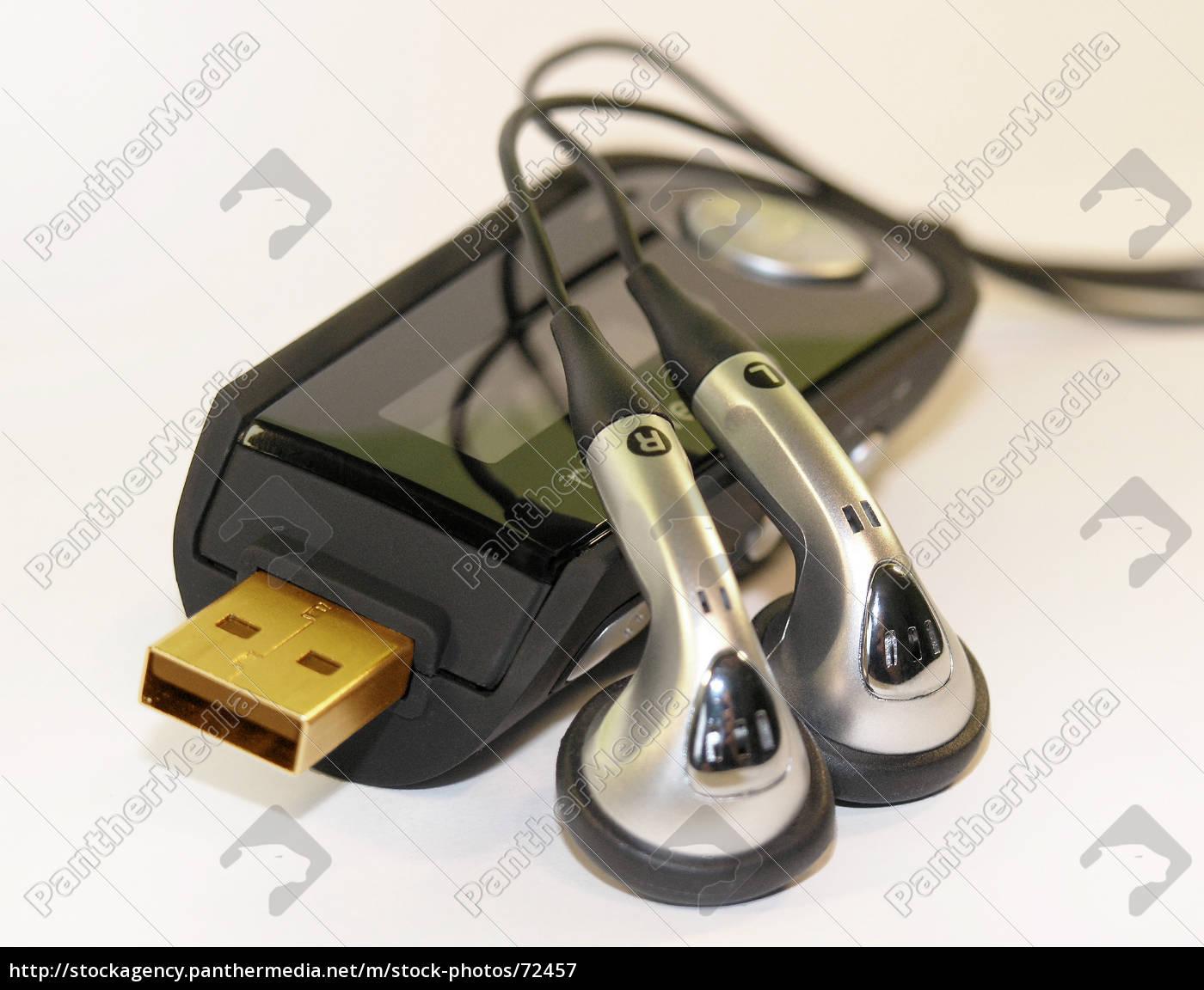 digitalsound - 72457