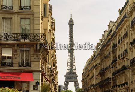 paris, eyecatcher - 73149