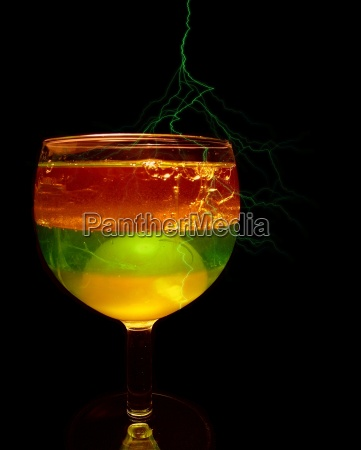 witches cocktail