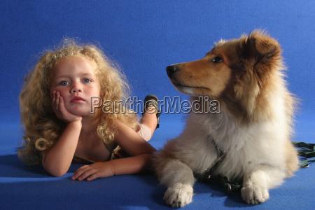 personas gente hombre amistad animal mascotas