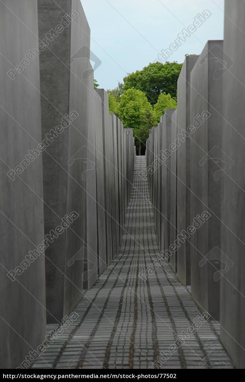 holocaust, memorial, 2 - 77502